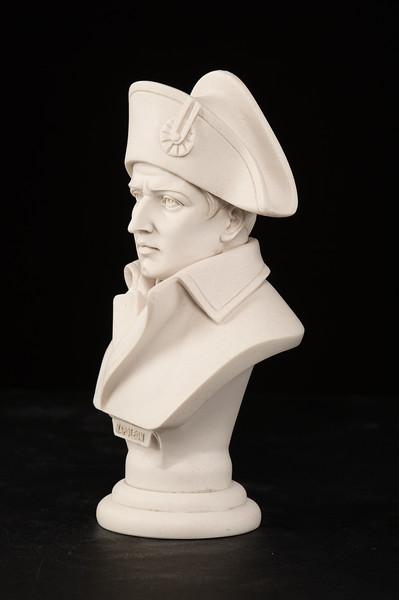 Napoleon-452.jpg