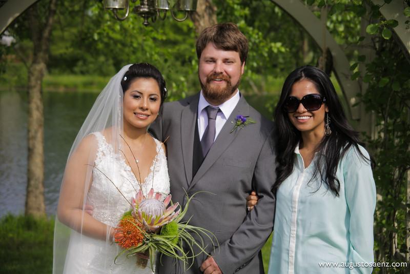 Columbus Wedding Photography-301.jpg
