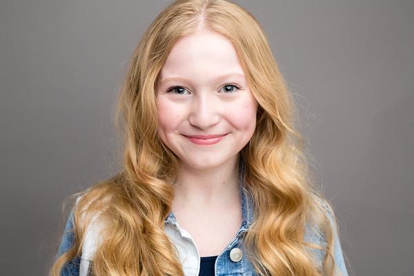 02-20-2020 - TAP - Young Actress