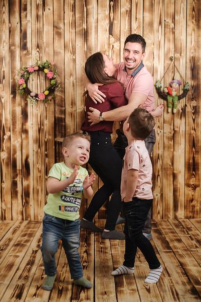 0057 - Sedinta Foto de Familie.jpg