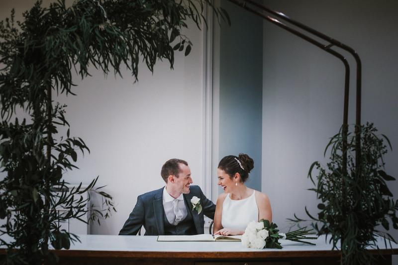 The Wedding of Nicola and Simon210.jpg