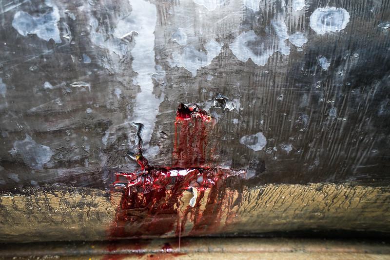 Utqiagvik Whaling-7092-Juno Kim-nw.jpg