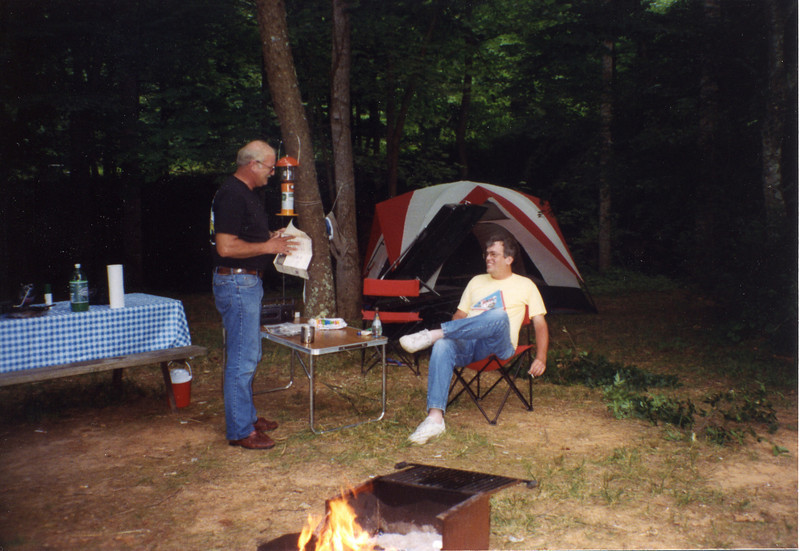 19920725_BlueRidge Camping-3.jpg