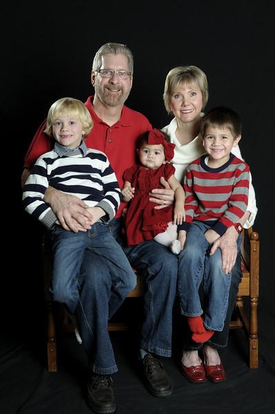 2013-01-05 Ascher Family Photos 029.jpg