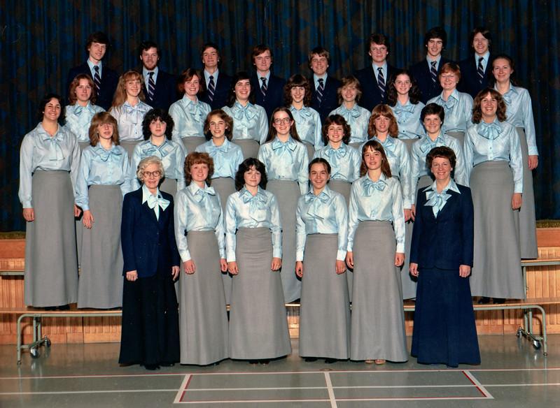 choir_3