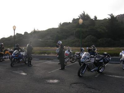 2011 - Aug - SSBR Novato