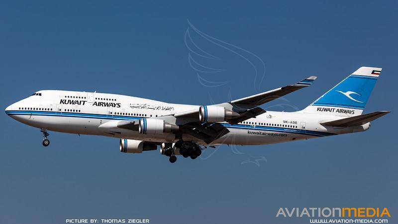 9K-ADE_KuwaitAirways_B747-469(M).jpg