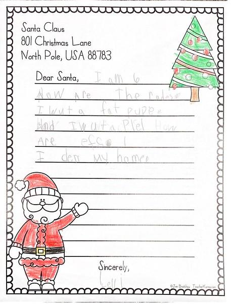 Mrs. Armstrong's First Grade (11).jpg