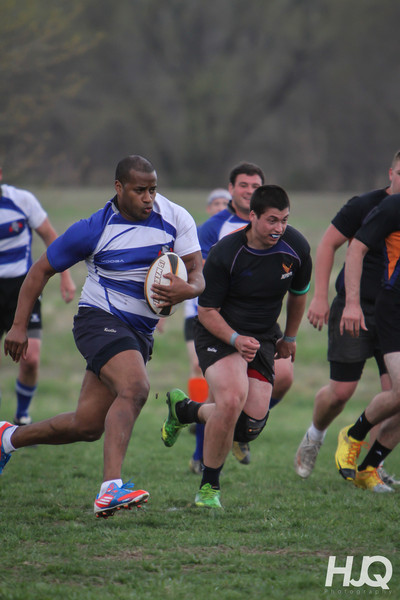 HJQphotography_New Paltz RUGBY-98.JPG