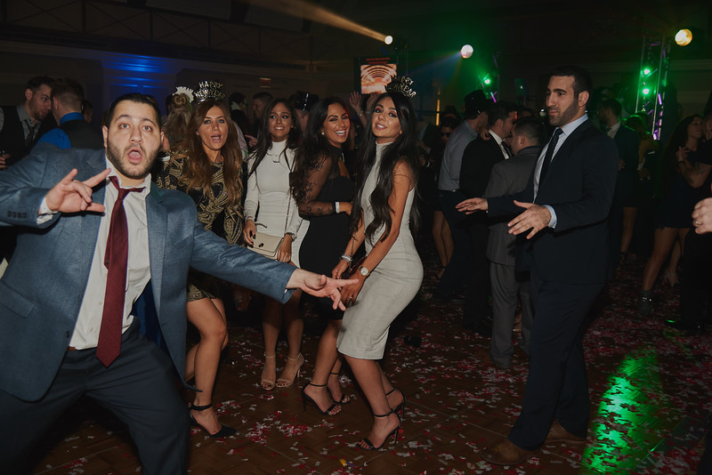 New Years Eve Soiree 2017 at JW Marriott Chicago (348).jpg