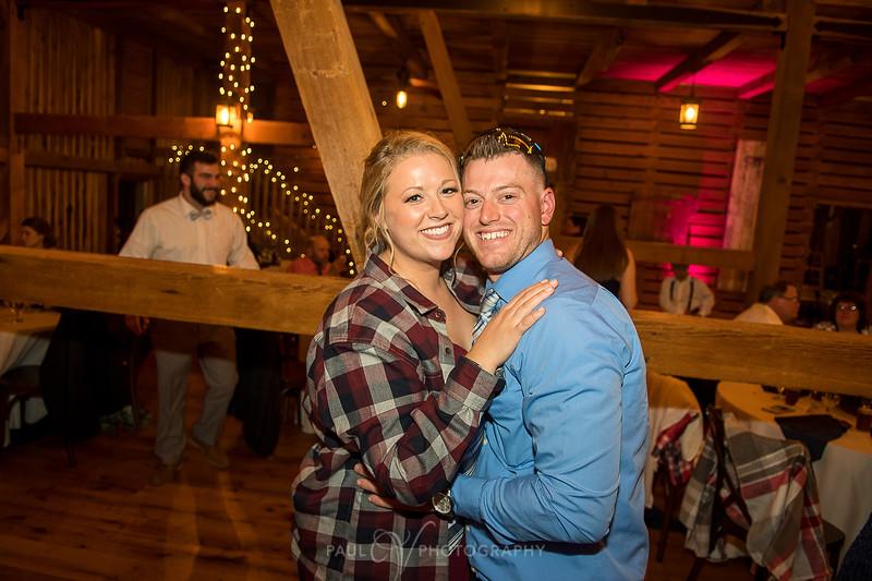 Ironstone Ranch Wedding 562.jpg