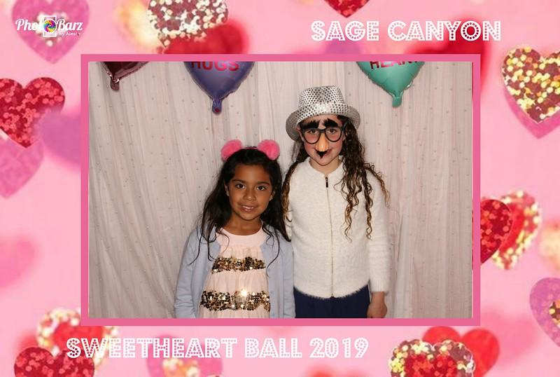 sweetheart ball (23).jpg