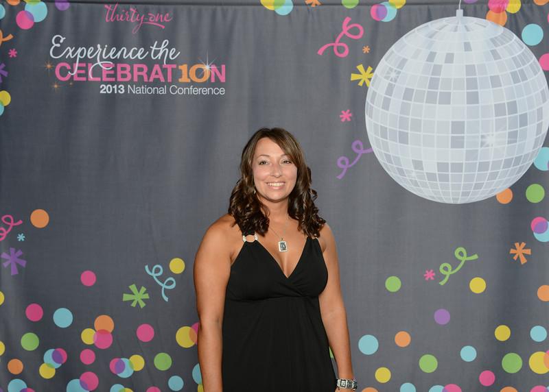 NC '13 Awards - A2-069.jpg
