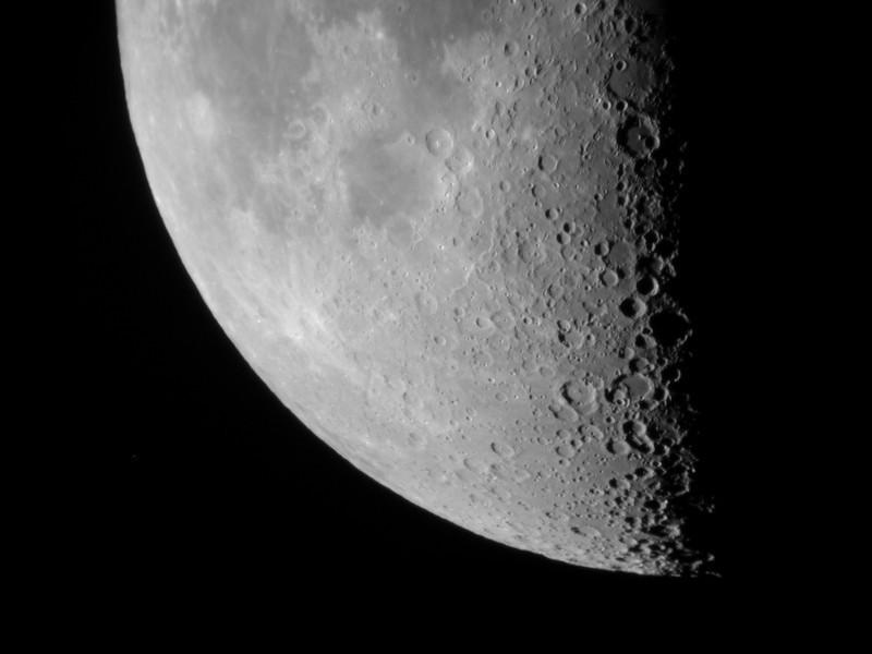 Lunar X Oct 25, 09 10 inch f-12..jpg