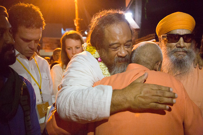 03202016_moments_with_mooji_0070.jpg