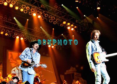 DBKphoto / Brooks & Dunn 02/19/2005