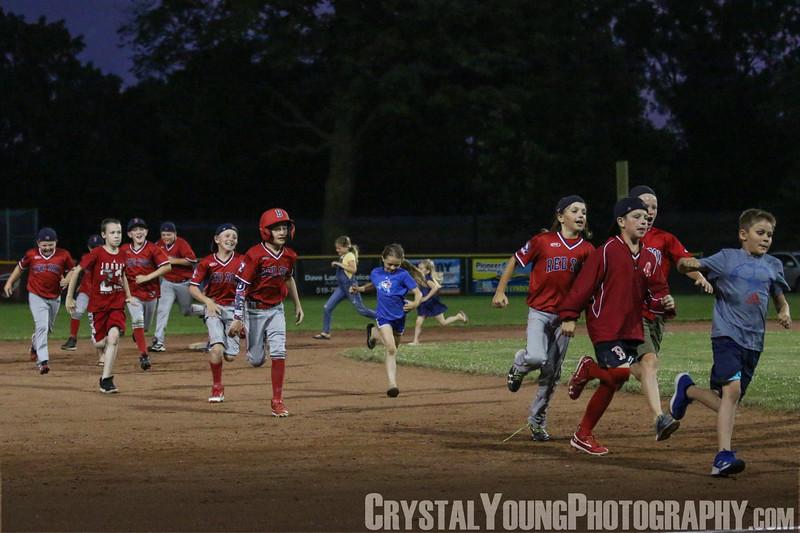 Red Sox 2019-9030.jpg
