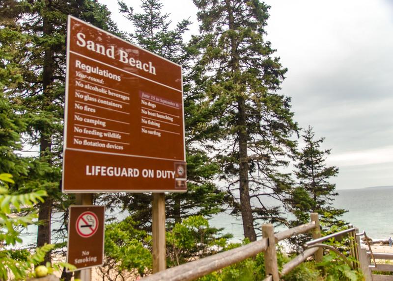 Acadia Nat'l Park-Terry's - July 2017-129.jpg
