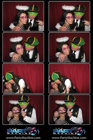 Wedding Festivals TD Convention Center Greenville February 2012