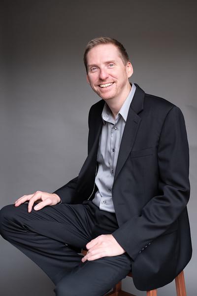 Martin Tijmes