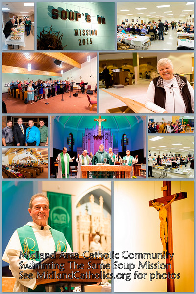 20151014 Our Lady of Grace MACC Mission Poster.jpg