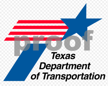 westbound-lanes-of-i20-at-fm-849-reopened-eastbound-lanes-remain-closed-for-bridge-removal-project