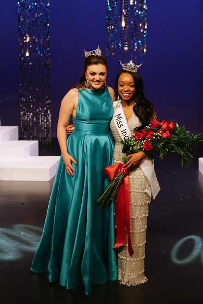 20190615_Miss Indiana Pageant-5237.jpg