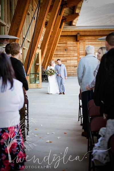 wlc Morbeck wedding 992019.jpg
