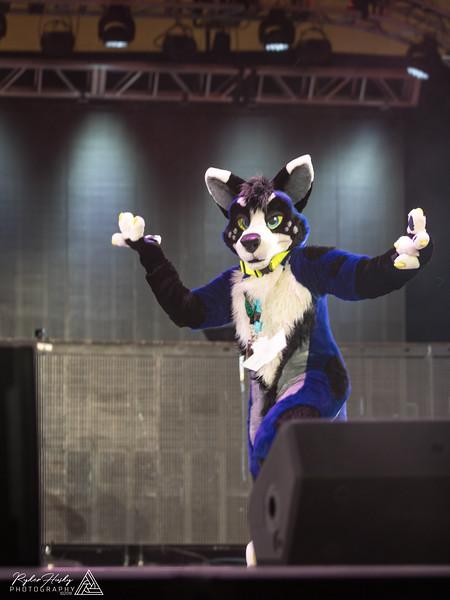 BLFC 2018 Dance Comp-711.jpg