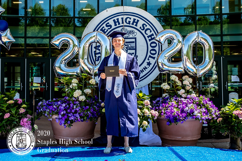 2020 SHS Graduation-0192.jpg