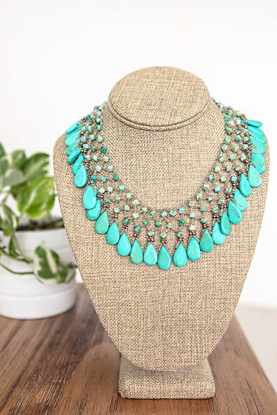 Diva Beads-8857.jpg