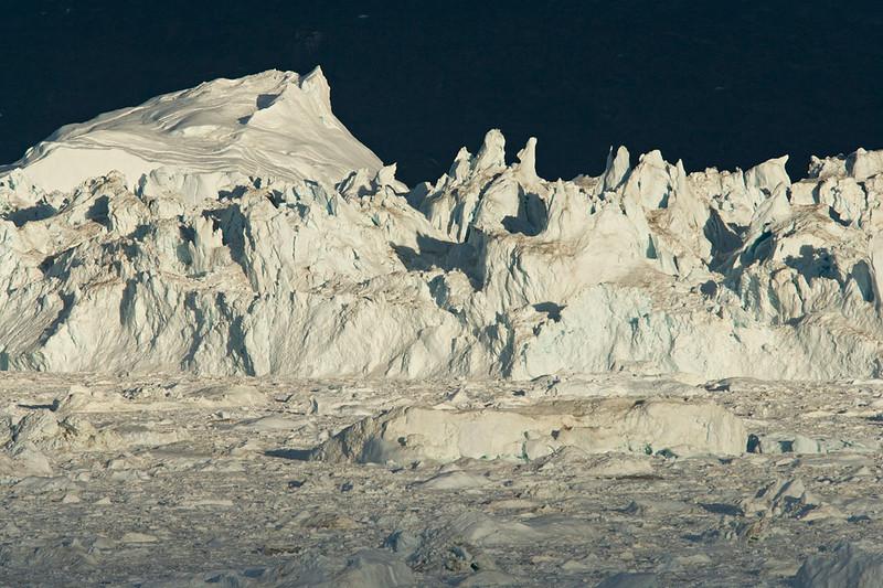 Greenland-812.jpg