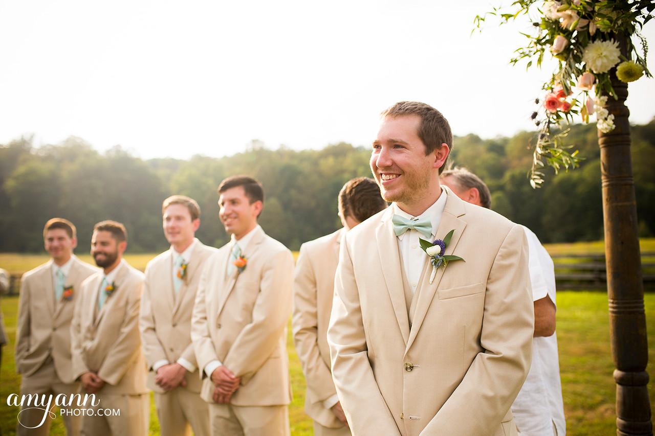 brettkelsey_weddingblog30