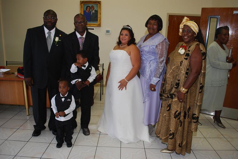 Wedding 10-24-09_0399.JPG