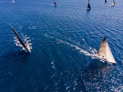 European ORC 2018 - Limassol