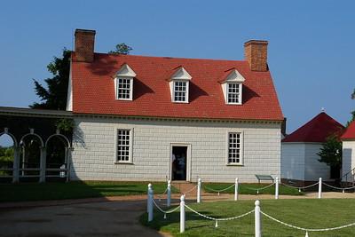 20060729 - Mount Vernon