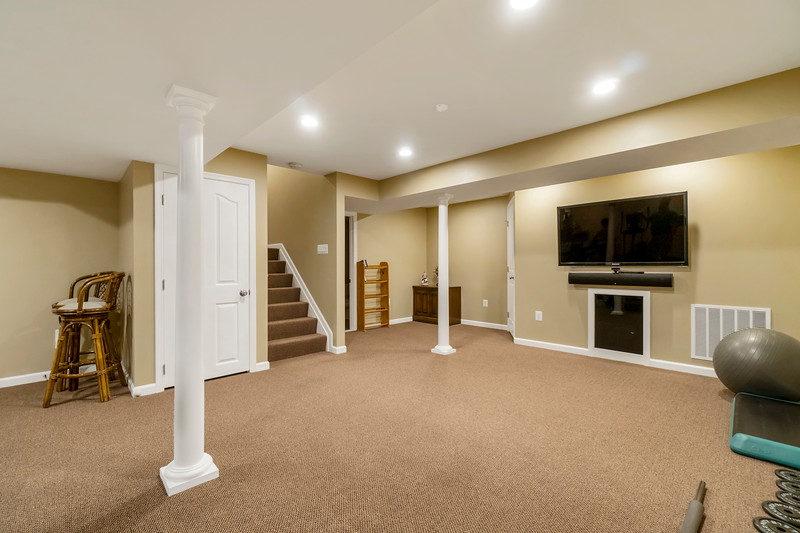1001 searay ct-15.jpg