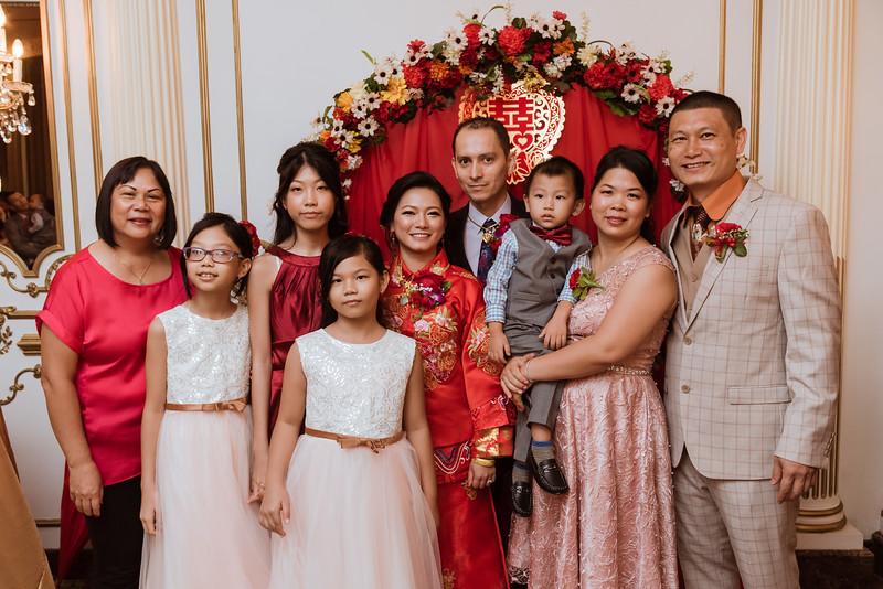 Wedding Full gallery M&J-298.jpg