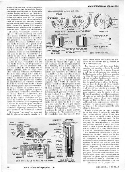 las_bicicletas_de_1969_noviembre_1969-03g.jpg