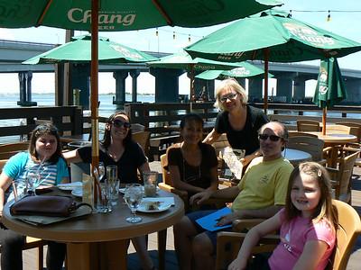 2012-06-16_VivianBookSignin
