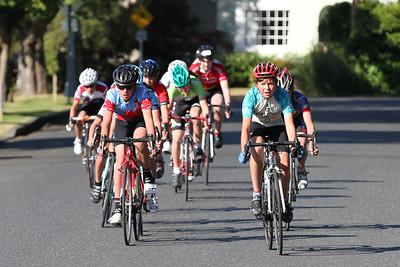 Axel Merckx B Race, July 28, 2013