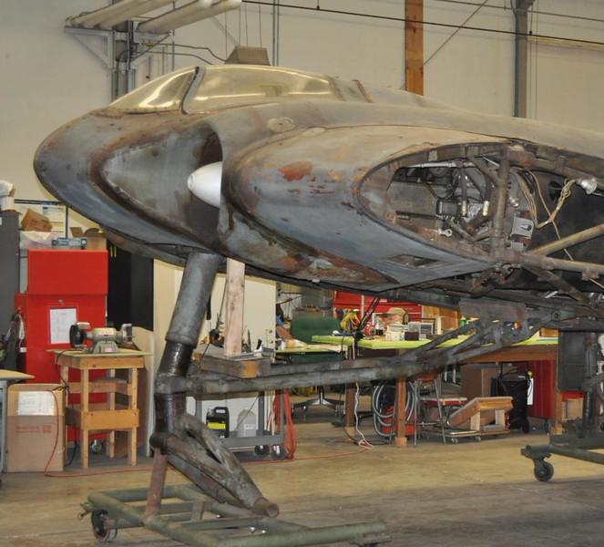 restoring-the-horten-229-v3-flying-wing-25.jpg