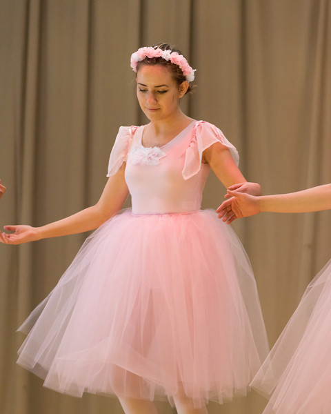DanceRecital (310 of 1050).jpg