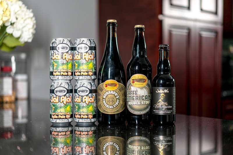 beer_trade_20160531-2.jpg