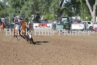6-13-19 SD HS Rodeo Finals 2nd Perf