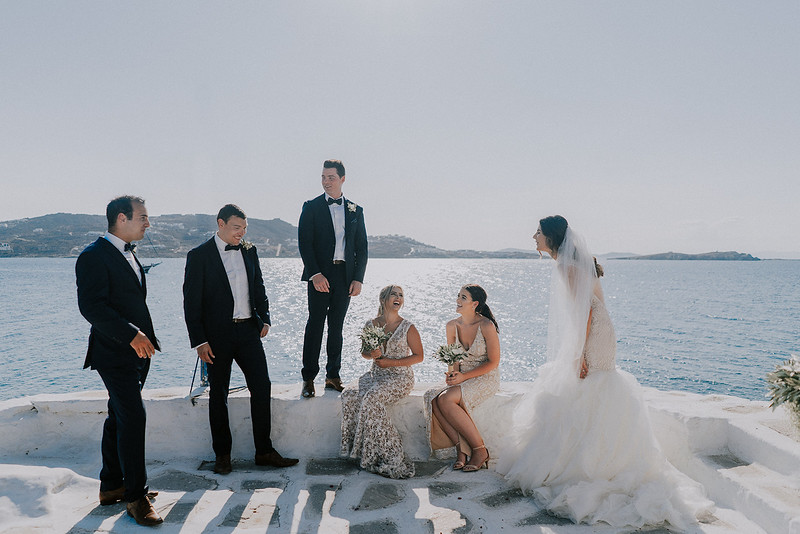 Tu-Nguyen-Destination-Wedding-Photographer-Mykonos-Katherine-Benji-319.jpg