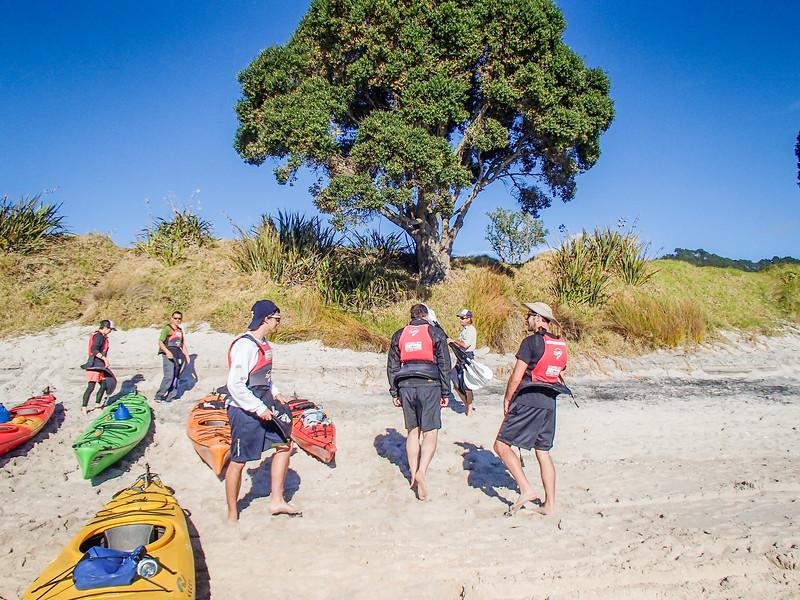 2014-08 New Zealand 0528