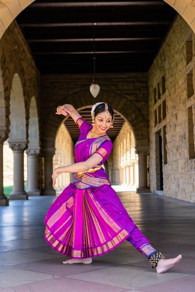 Indian-Raga-Stanford-561.jpg
