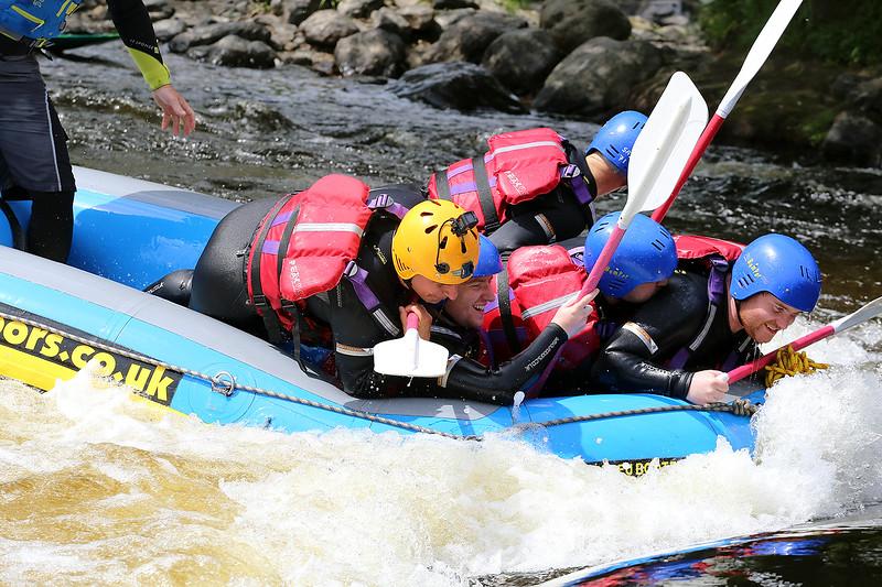 Rafting-0342.jpg
