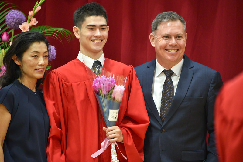 Class of 2020 Graduation Ceremony-YIS_3742-20200606.jpg